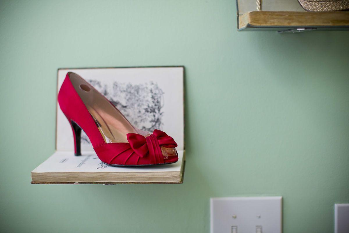 Urban Set Bride - Cozy, Intimate Bridal Boutique in RVA