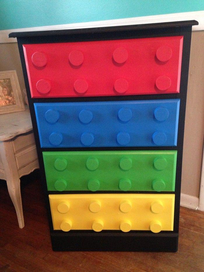 Lego Themed Bedroom Ideas. Lego Themed Bedroom Ideas   kid bedroom ideas   Pinterest