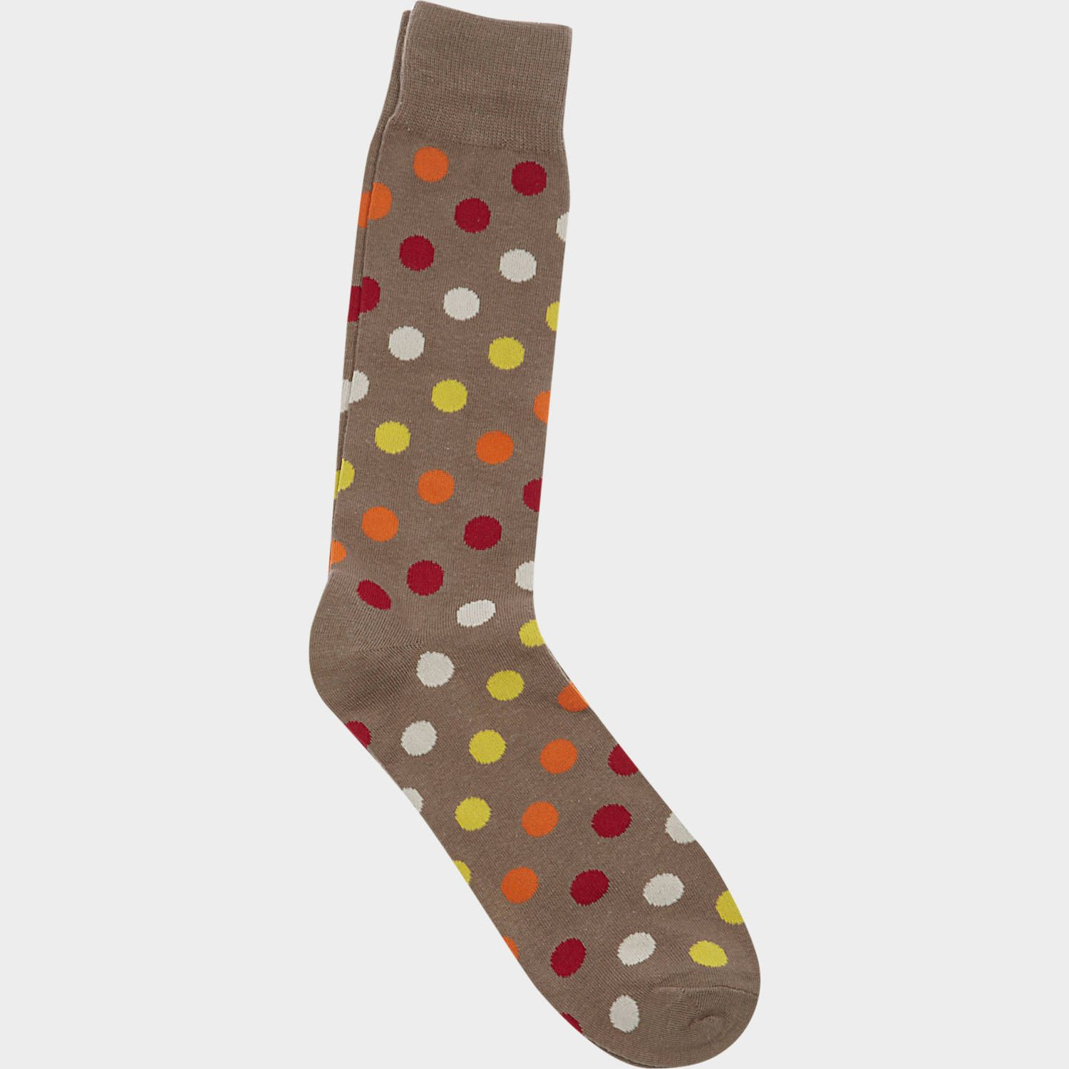 These Are Some Sweet Socks From Men S Wearhouse They Have Lots