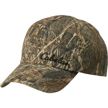 30feabefe8e Cabela s Field Solid Cap at Cabela s