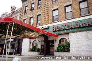 Italian Restaurants In Queens New York Best Restaurants