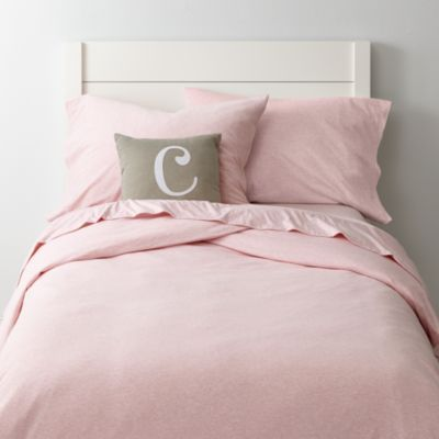 If You Re Looking For A Casual And Stylish Set Of Sheets Our