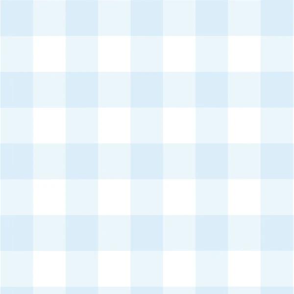 Blue Gingham Wallpaper Peel Stick Cute Patterns Wallpaper Blue Aesthetic Checker Wallpaper
