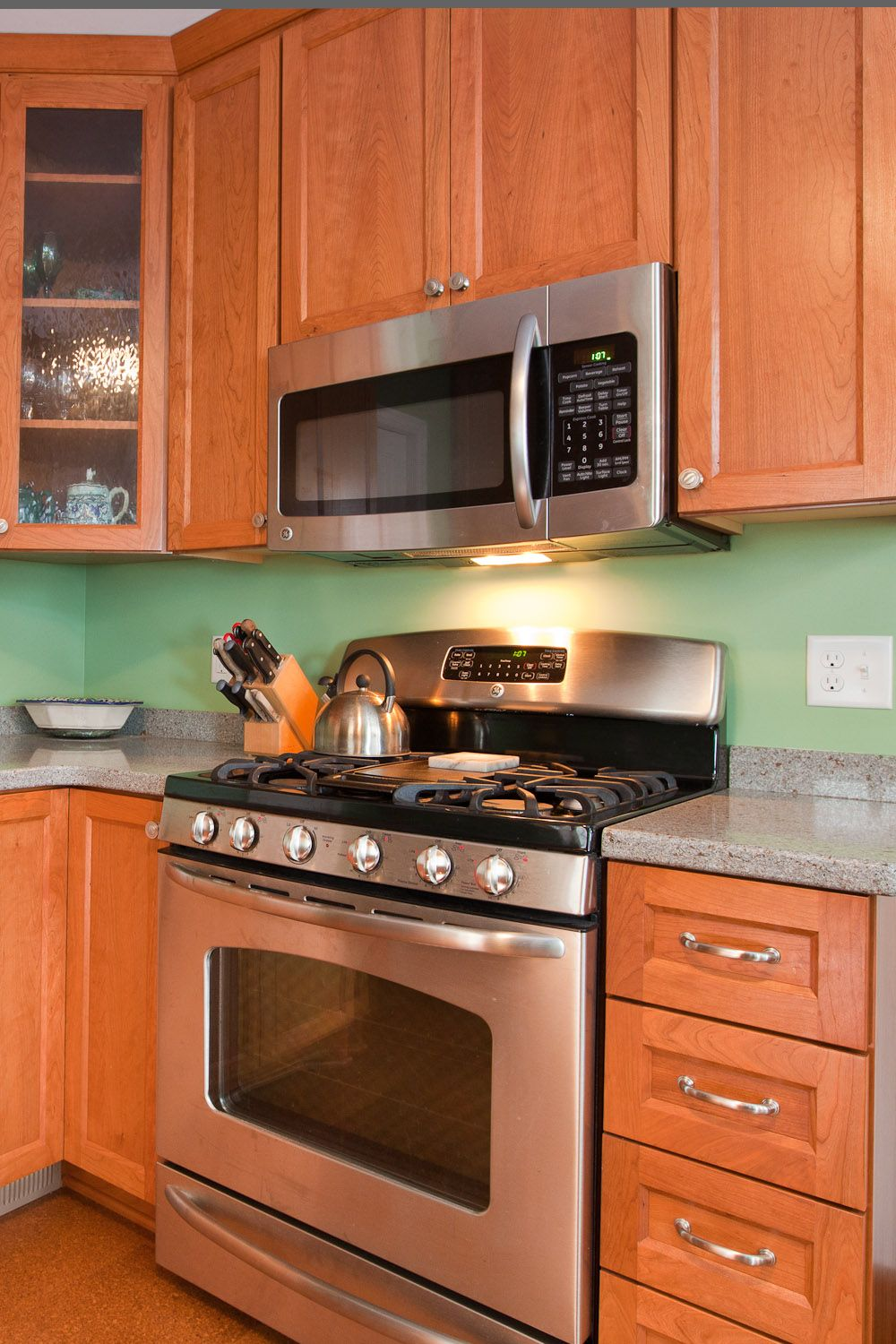 Castle Building And Remodeling Painting kitchen | my portfolio | pinterest | recycled countertops, green
