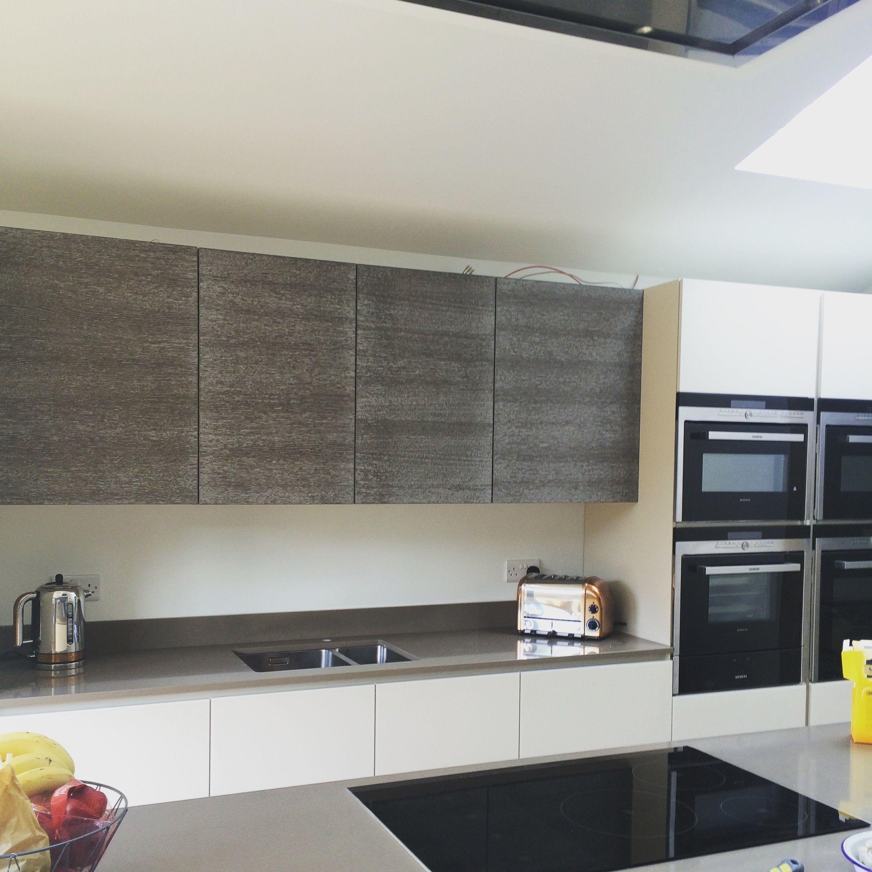 Alno kitchen ️   Alno kitchen, Kitchen, Home decor