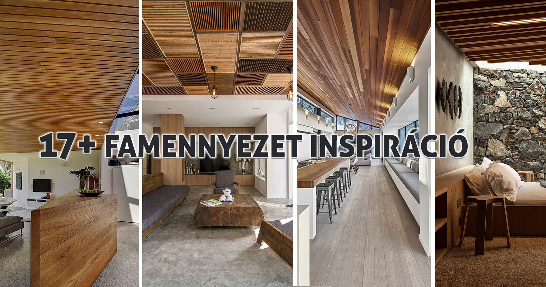 Awesome Franzosisches Landhaus Arizona Contemporary - Globexusa.us ...