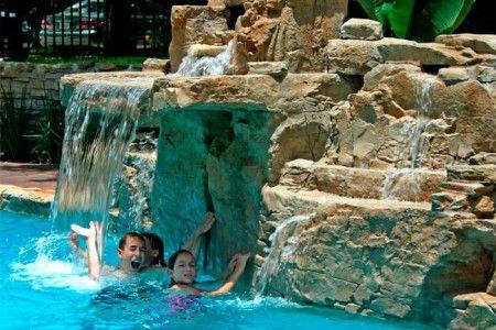 Cascadas para piscina cascadas para piscina swimming for Disenos de cascadas para piscinas