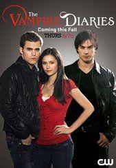 Watch The Vampire Diaries Online Vampire Diaries Vampire