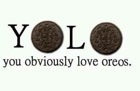 Why yes I do...