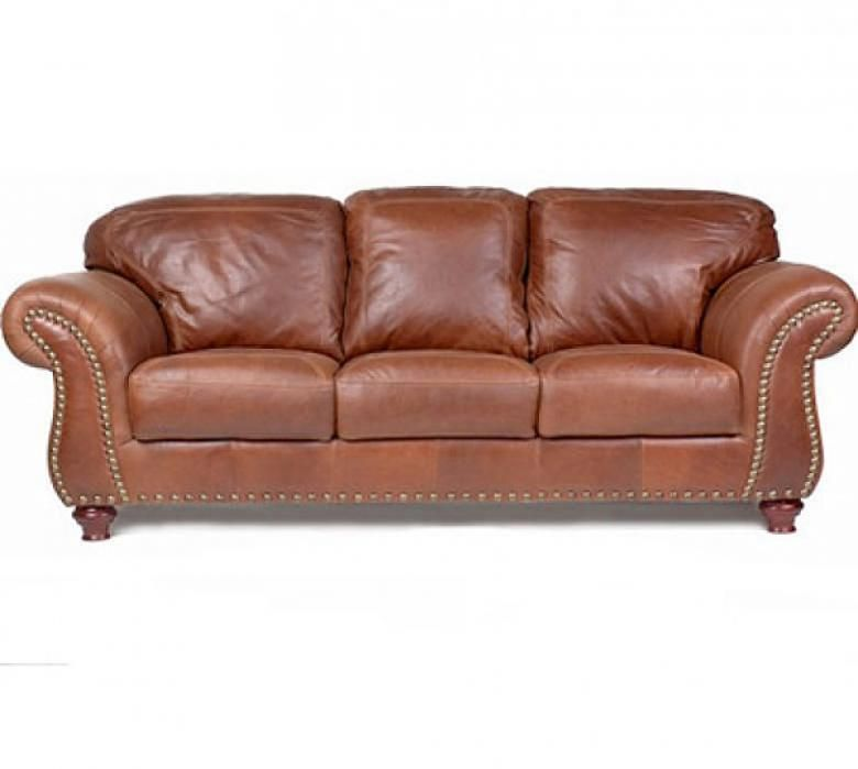 Exceptionnel The Leather Furniture Expo Sells Top Grade Leather Furniture With  Nationwide Shipping. We Ship New Leather Sofas, Sectionals, Recliners, And  More Across The ...