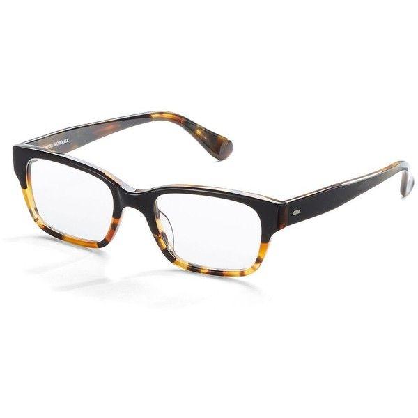 corinne mccormack s 51mm sydney reading glasses 68