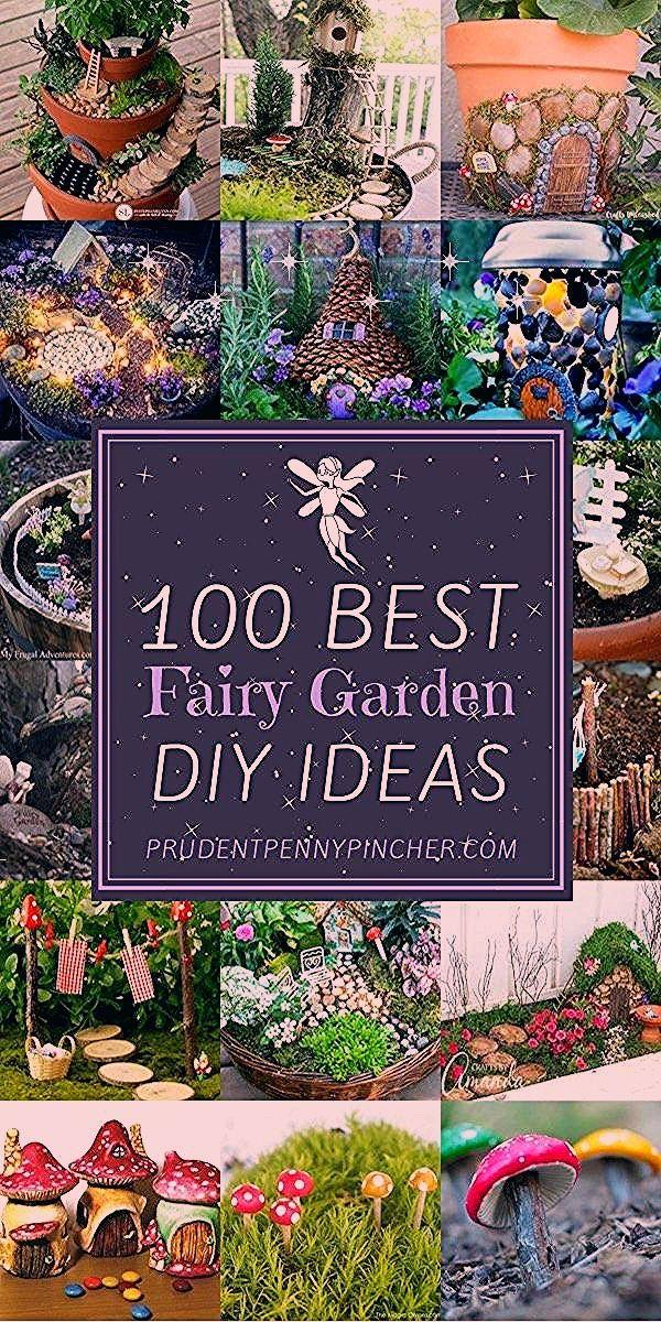 Garden Decoration Ideas Party