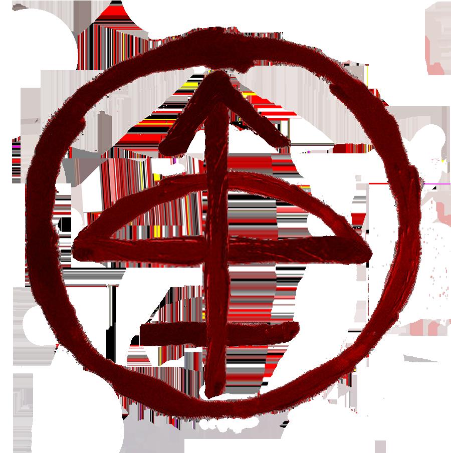 Supernatural Demon Trap Tattoo Images For Tatouage