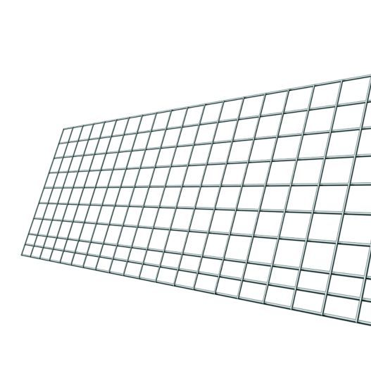 Feedlot Panel Cattle 16 Ft L X 50 In H Tractor Supply Co Fence Panels Tractor Supplies Rail Fence