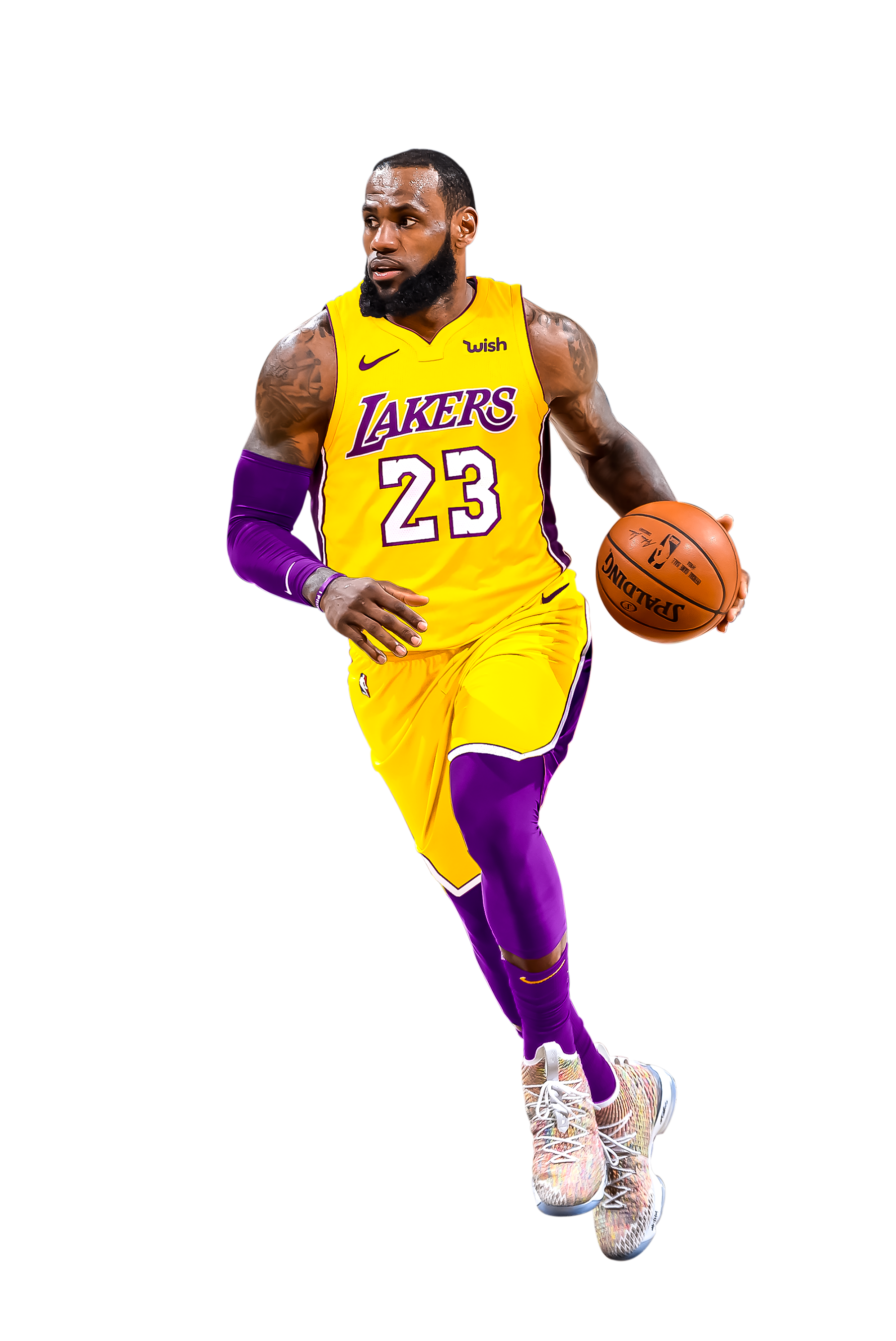 Pin On Sports Model Png