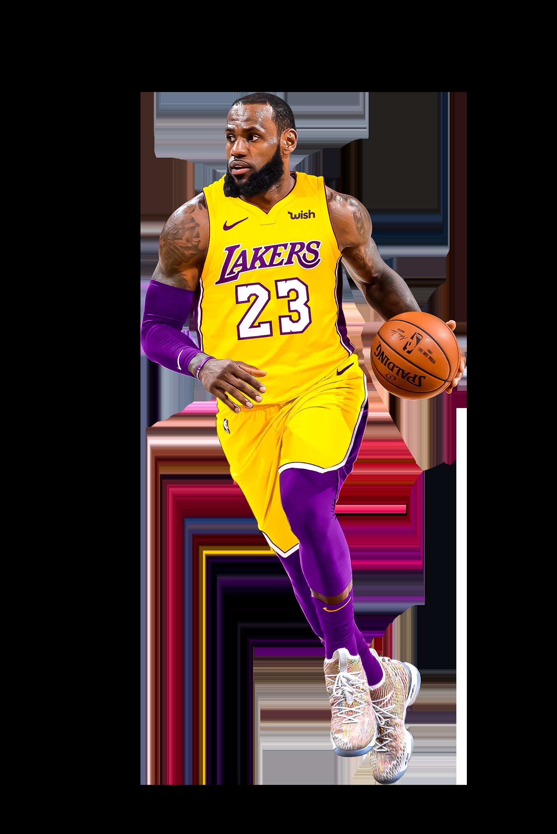 Basketball Players Png : basketball, players, SPORTS, MODEL