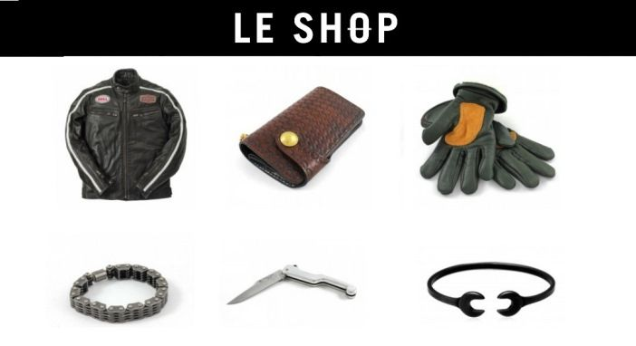 Shop+Online+4H10.com