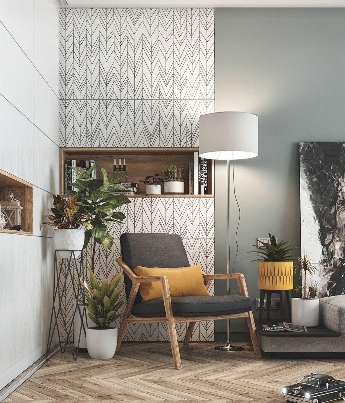 5 Fresh Funky Scandinavian Style Home Interiors The Style Of Scandinavia In 2020 Scandinavian Home Interiors Scandinavian Style Interior Scandinavian Interior Design