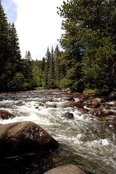 Swiftcurrent Lodge Estes Park Co This Is Quite Possibly My Most Favorite Place On The Planet L Estes Park Colorado Rocky Mountain National Park Estes Park