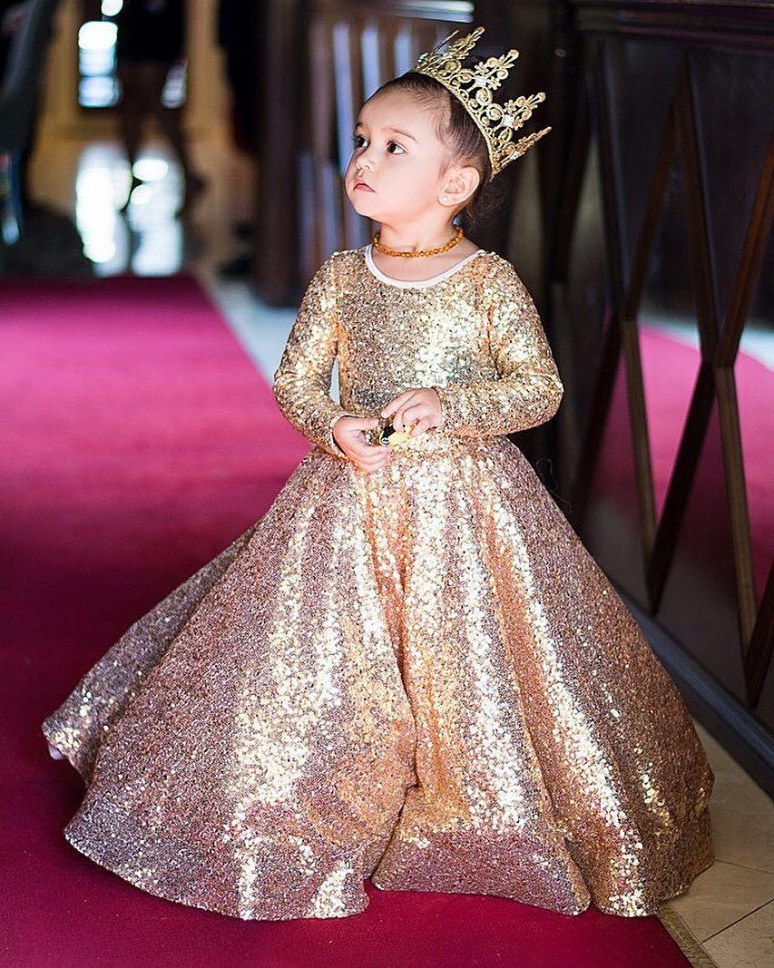Pin by kochu on baby stuffs pinterest dresses design and baby dress
