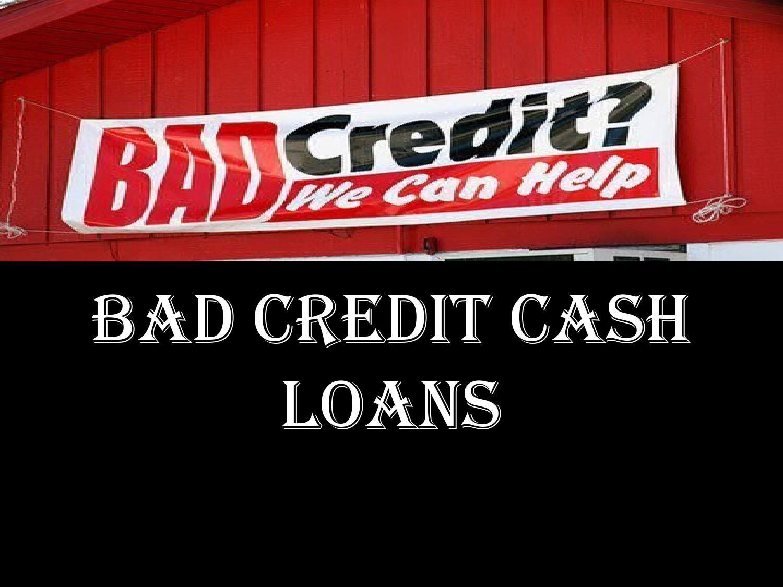 Usda loans cash out image 10