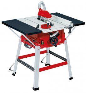 Pilarka Stolowa Krajzega Do Drewna Einhell 1800w 6242251812 Oficjalne Archiwum Allegro Table Saw Sliding Table Saw Table Saws For Sale