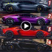 amazing #cars #bahrain #amazing #cars #book #amazing #cars #buy #best #amazing #cars #amazing #charles #bridge #apartment #amazing #bmw #cars #amazing #big #cars #amazing #beautiful #cars # amazing #birthday #cards #amazing #benz #cars #amazing #bikes #cars #amazing #build #cars #amazing #cars #hamburg #rating #amazing #luxury #cars #bbb #amazing #worth #charles #butler #and # Trinity, ...