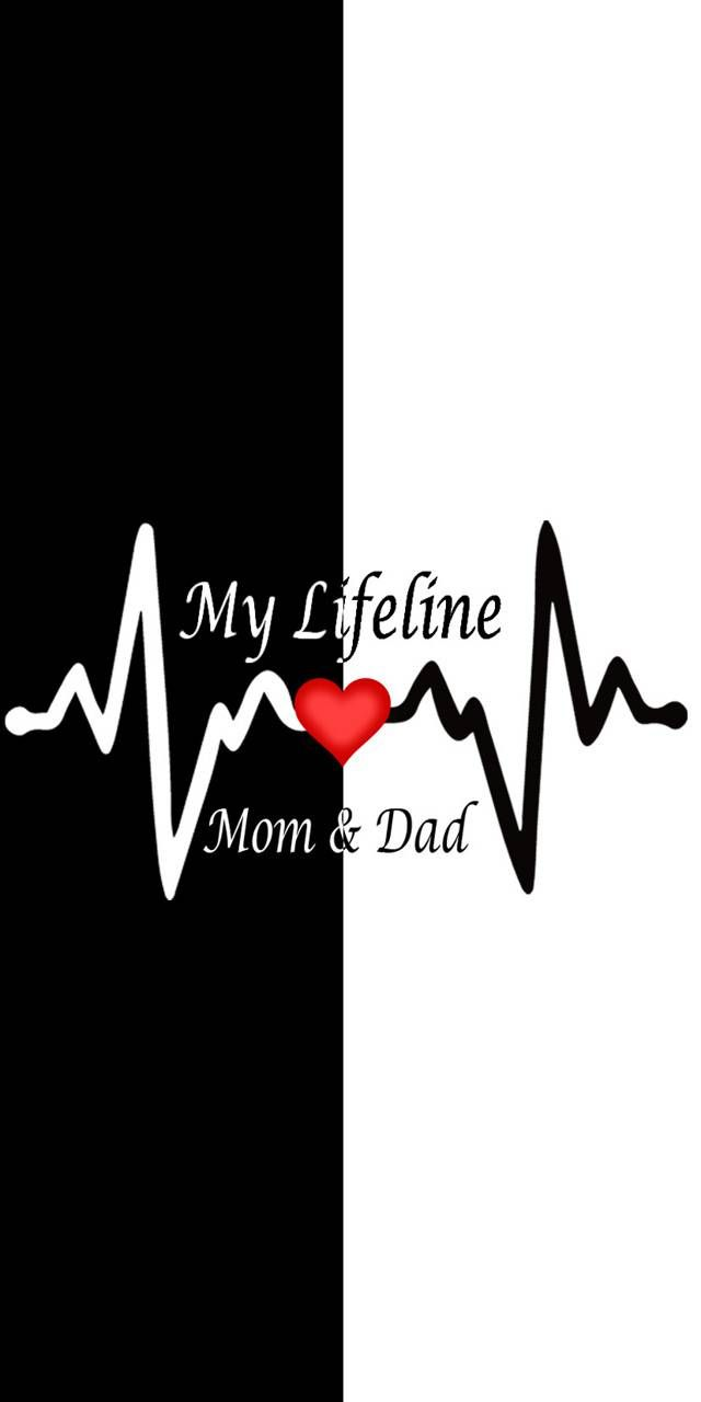 Download Love Wallpaper By Ascreations Cf Free On Zedge Now Browse Millions Of Popular Dad Wall Mom Dad Tattoo Designs Mom Tattoo Designs Mom Dad Tattoos
