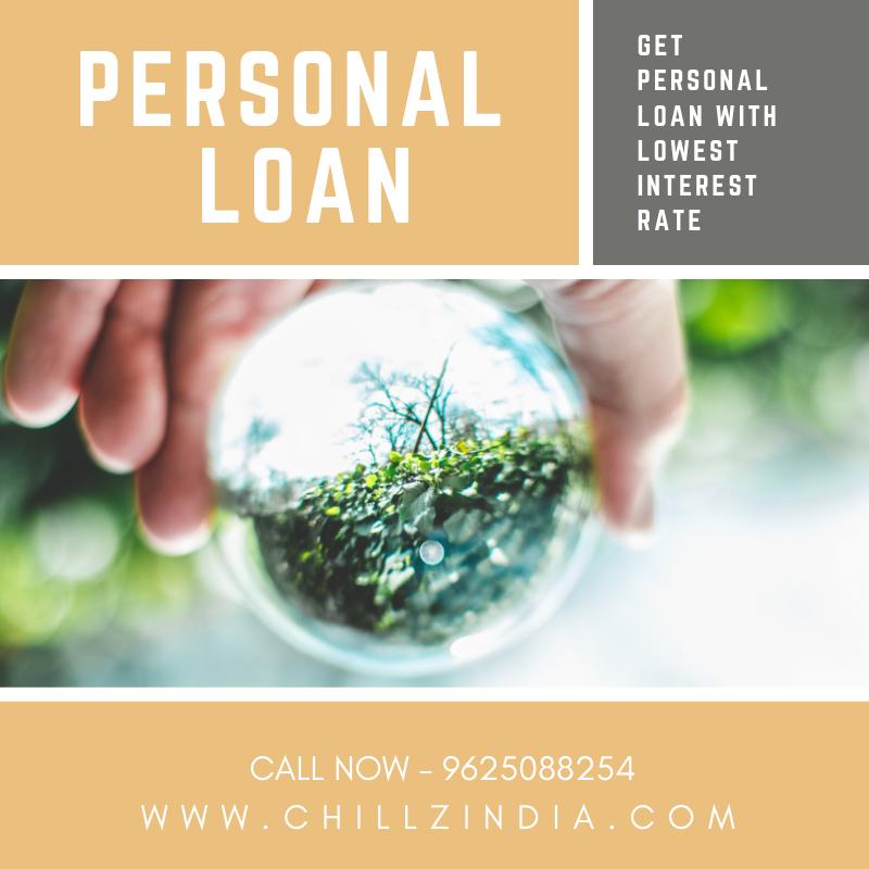 Personal Loan For Low Cibil Score In Delhi With Images Personal Loans Personal Loans Online Loan