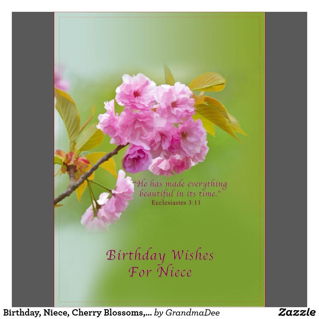 Geburtstagswunsche Sms Nichte Lovely Zum Geburtstag Nichte 20
