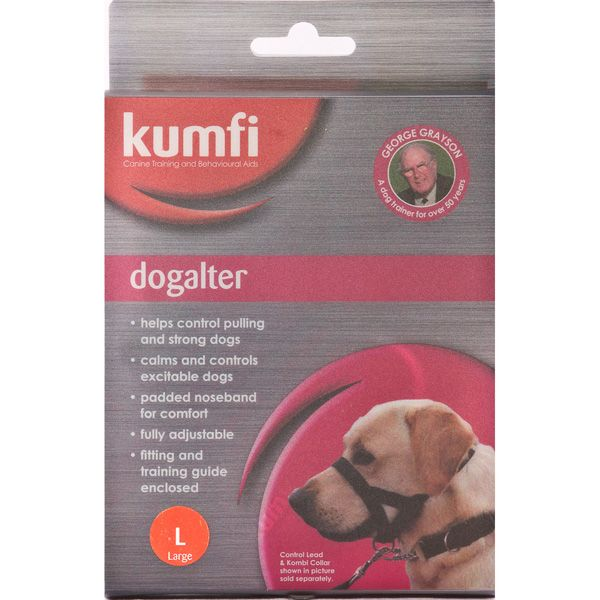Pin By Noji Goji On Products For Dogs Head Halter Dog Pads Dogs