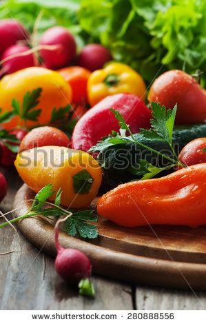 Chili Bilder food stockfoton bilder ida s kitchen
