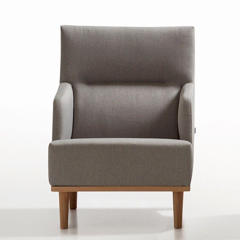 Tienda De Muebles De Dise O Donde Puede Comprar Muebles Modernos  # Muebles Butacas Modernas