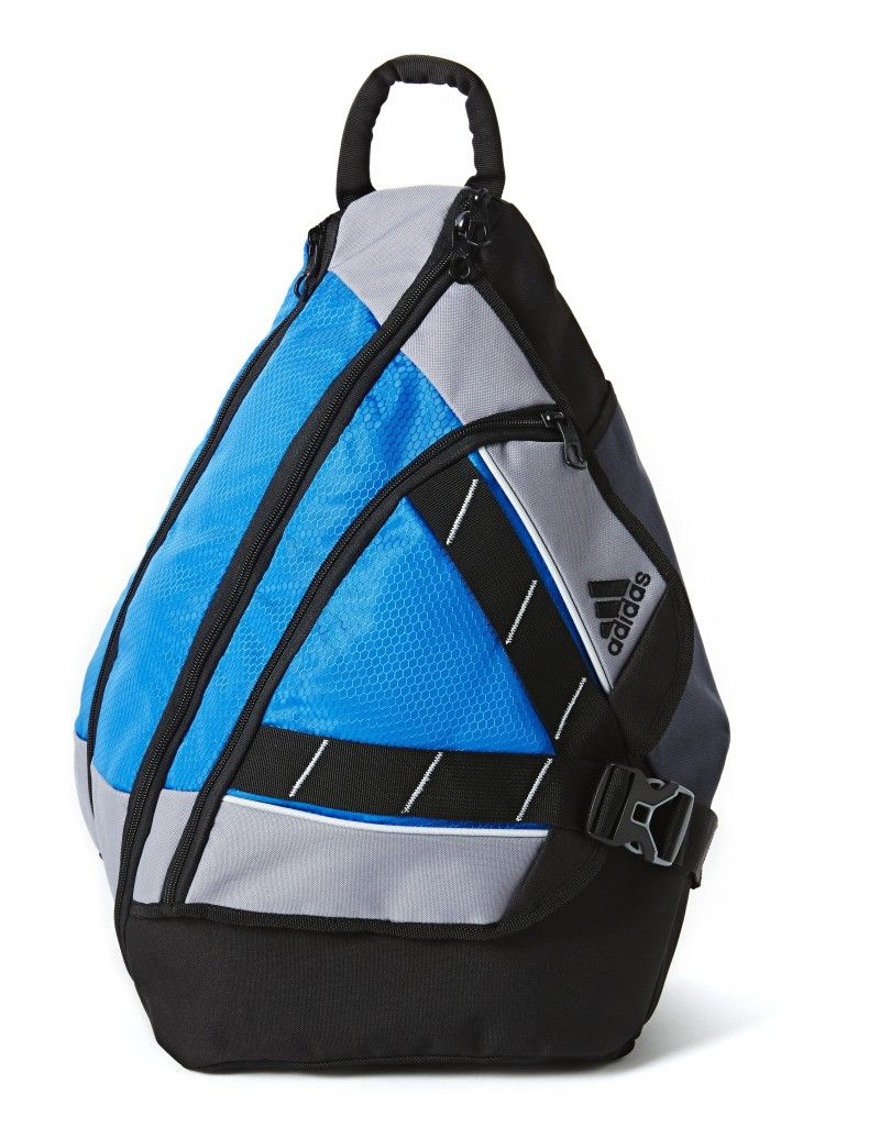 388724918a adidas rydell sling backpack