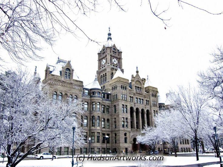 101 Things To Do In Salt Lake City Utah Road Trip Salt Lake City Utah Salt Lake County