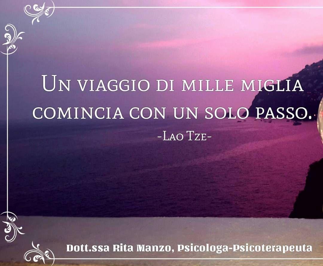 Frasi Amore Manu Paulo Coelho E Psicologia