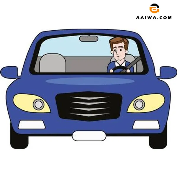 Gulfjobs Jobsinuae Uae Jobs Cardriver Aaiwa In 2021 Driver Job Driving Jobs Car And Driver