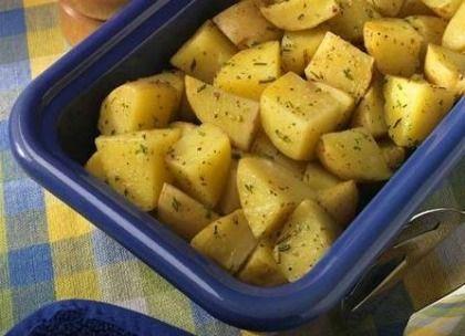 recipe: microwave potato recipes easy [16]