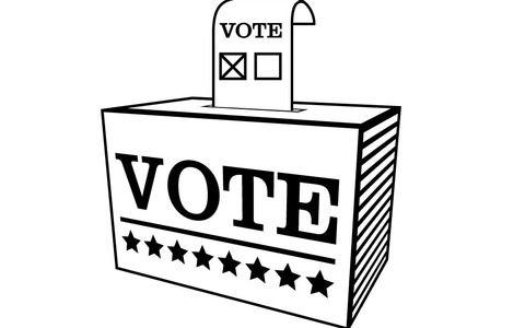 Representative Democracy is when citizens elect
