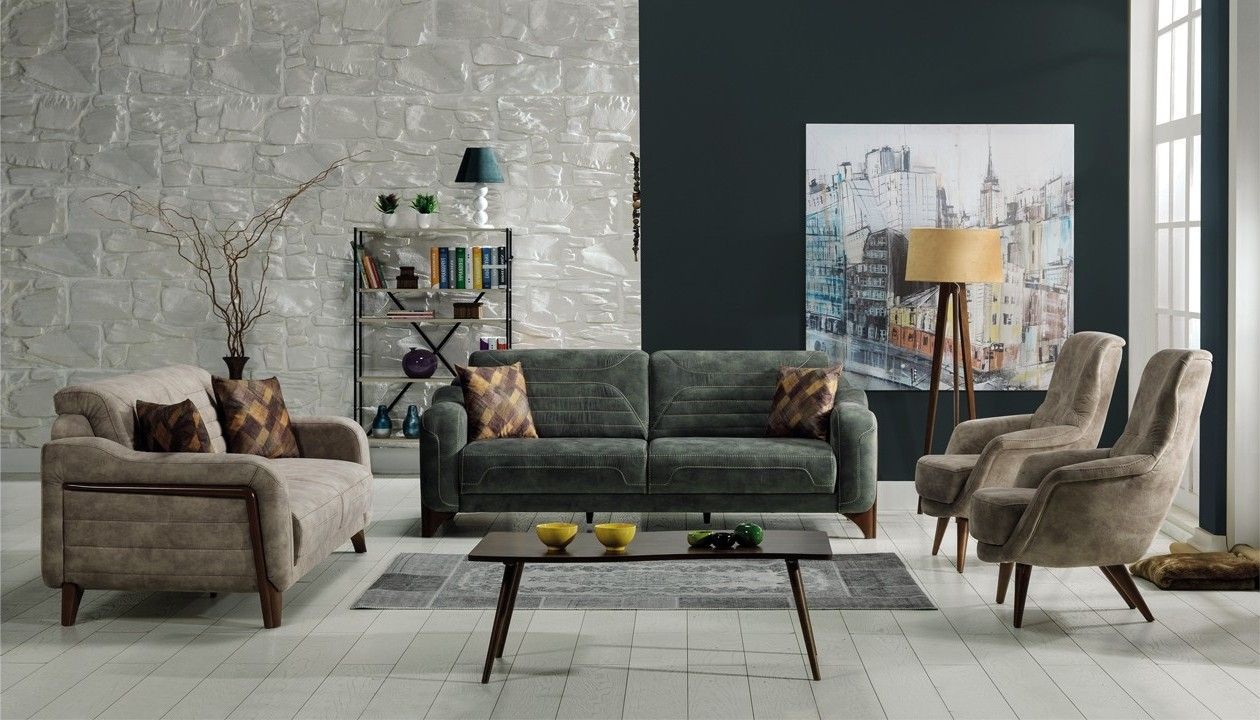 Ipek Mobilya Koltuk Takimlari Furniture Furniture Styles Furniture Accessories