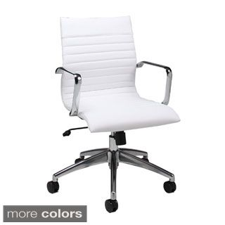 one office chair by