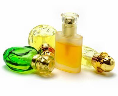 parfum rezept fruchtiges parfum mit zitrusduft parfum. Black Bedroom Furniture Sets. Home Design Ideas