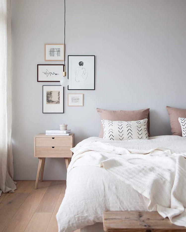 Gorgeous Examples Of Minimalist Home Decor Ideas