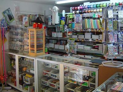 Papeleria buscar con google papeleria pinterest - Comprar muebles por internet ...