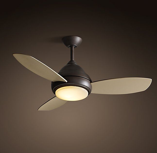 Concept Drop Down Led Ceiling Fan Ceiling Fan Led Ceiling Fan