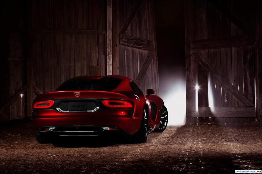 DRIVING that's what it's ALL ABOUT! Dodge viper, Viper