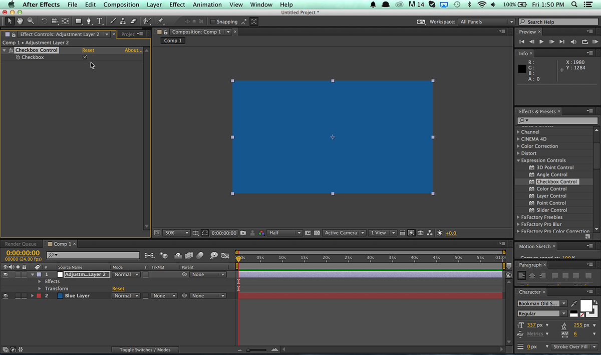 Pin On Video Production Tutorials