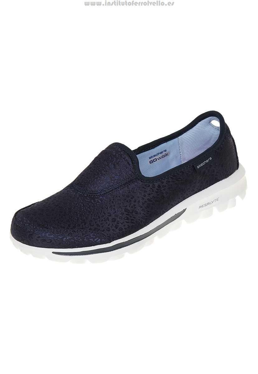 finest selection 4fdb7 65115 MODELOS DE ZAPATOS SKECHERS  modelos  modelosdezapatos  skechers  zapatos