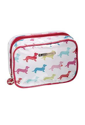Image For Penny Fold Out Cos Case From Peter Alexander