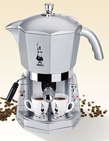 bialetti espresso machine cafe coffee design bialetti espresso espresso espresso machine. Black Bedroom Furniture Sets. Home Design Ideas